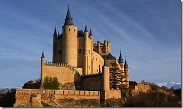 10-Segovia-s-Alcazar-Spain-1