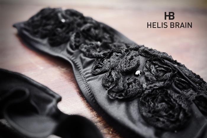 helis2