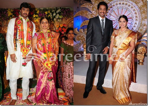 Aryan_Rajesh_Wedding_&_Reception