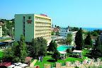 Detelina Hotel