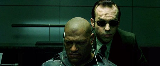 matrix_agent_smith_interrogation