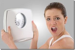 perchè-tutte-le-diete-falliscono