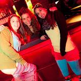 2015-02-07-bad-taste-party-moscou-torello-13.jpg