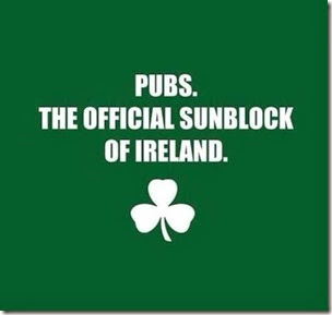 pubs-official sunblock