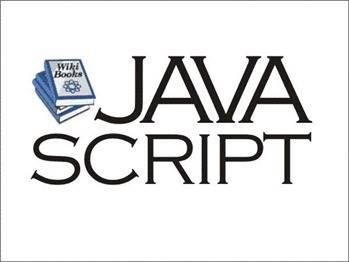 javascript-asincroni