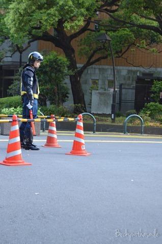 2013-05-03 Tokyo 031