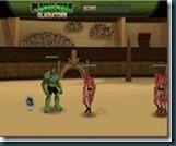 jogos-de-herois-hulk-luta