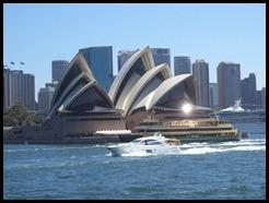Australia, Sydney Opera House, December 2012 (5)
