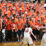 Basketball vs Fenwick 2012_07.JPG
