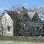 LindaMcFarlane-Country Church.jpg