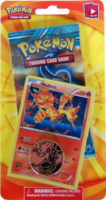 plasma-freeze-moltres