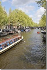 Amsterdam 029