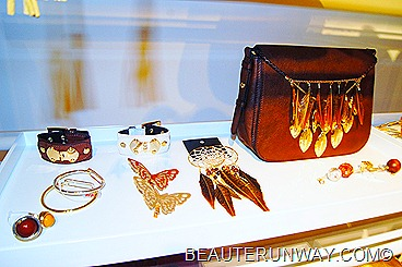 H&M Singapore Accessories