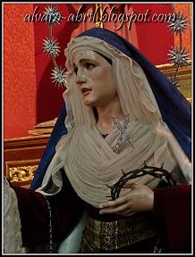 rosario-linares-hebrea-2012-alvaro-abril-(8).jpg