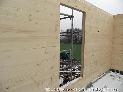 panel-contralaminado-madera (1)
