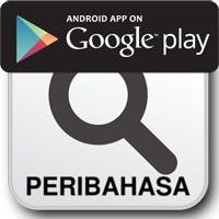 peribahasa-google-play-peribahasa-scanner