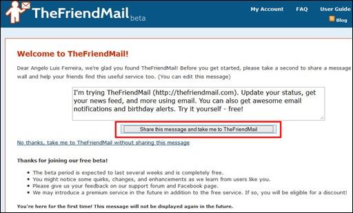 thefriendmail1