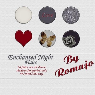 EN-Romajo-preview-flairs