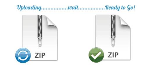 DropBoxZipFiles-2012-10-4-13-55.jpg