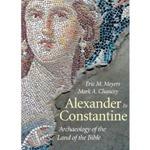 meyers-alexander-constantine