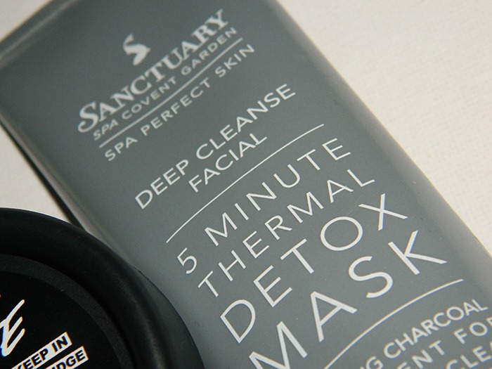 the-sanctuary-spa-covent-garden-thermal-charcoal-mask