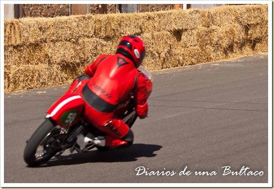 Carrera2012 (6 de 48)