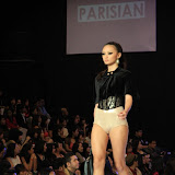 Philippine Fashion Week Spring Summer 2013 Parisian (31).JPG