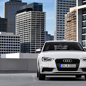 2014_Audi_A3_Sedan_7.jpg
