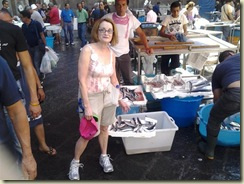 E at Catania Fishmarket (Small)