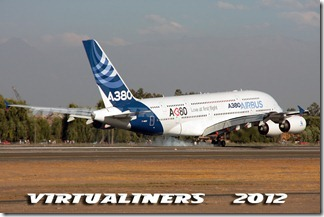 FIDAE_2012_Sab_24_A380_F-WWDD_0004-VL