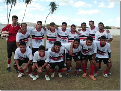 AtléticodeBomDestino-lajespintadas-torneioinicio-wesportes