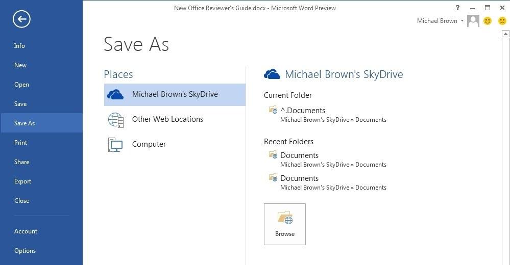 [office15_save_skydrive%255B4%255D.jpg]