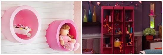 decorar-quarto-cor-de-rosa.jpg