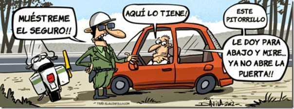 humor guardia civil (7)