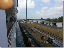 20140307_Gatun Locks (Small)