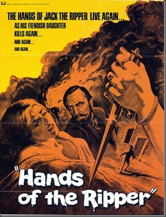 hands_of_the_ripper
