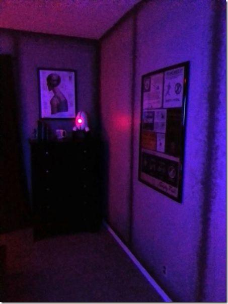 portal-bedroom-40