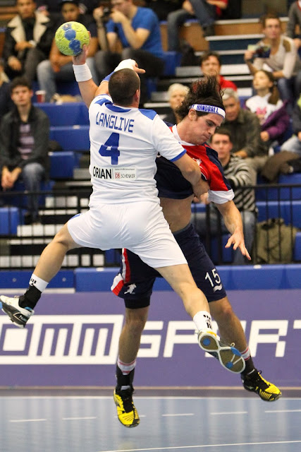GB Men v Israel, Nov 2 2011 - by Marek Biernacki - Great%2525252520Britain%2525252520vs%2525252520Israel-20.jpg