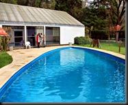 24 piscina exterior