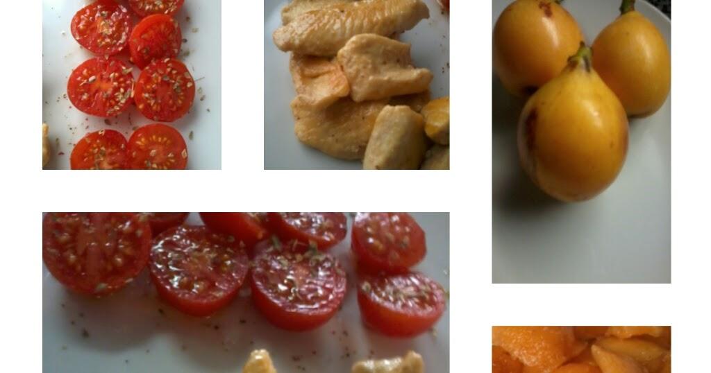 Hoy quiero cocinar qu he comido hoy pollo borracho y for Cocinar nisperos