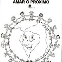 capa album.JPG