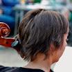 Concertband Leut 30062013 2013-06-30 151.JPG