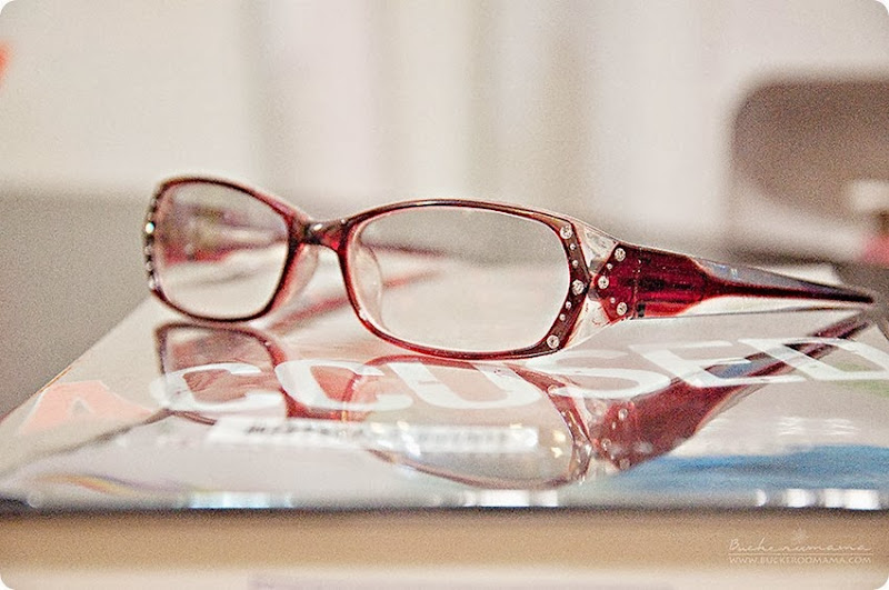 Reading-glasses-(1)