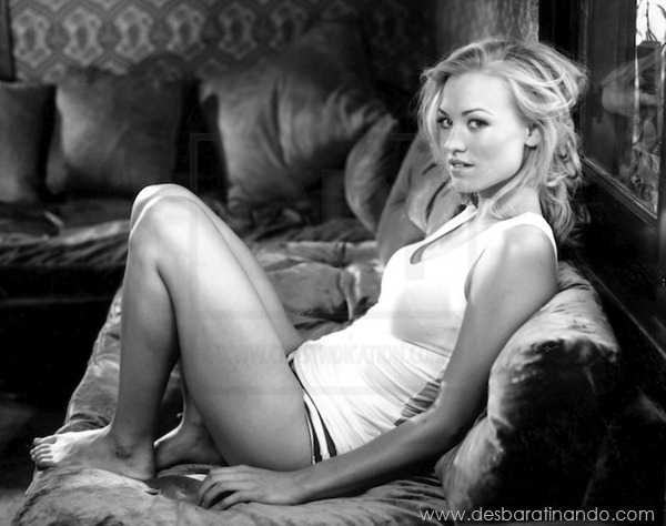 yvonne-strahovski-linda-sensual-sexy-sedutora-bikine-hot-pictures-fotos-desbaratinando-sexta-proibida (70)