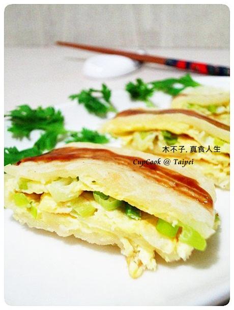 蔥花蛋餅 green onion omelete final (9)