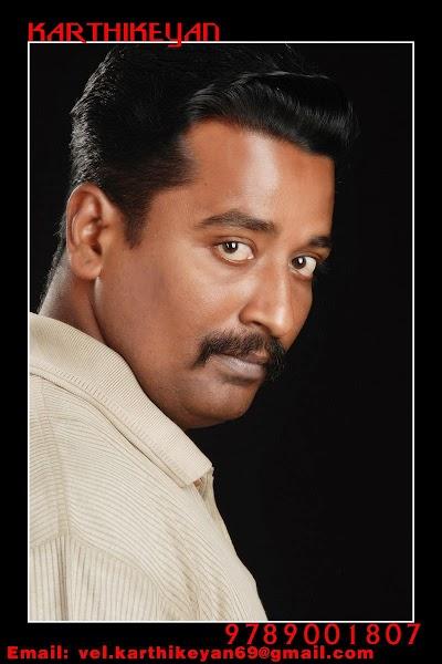 actor karthikeyan (29).jpg