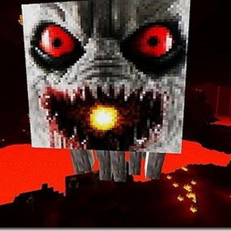 Minecraft 1.2.5 - Inspiration v18 Texture Pack Mod