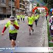 mmb2014-21k-Calle92-3081.jpg
