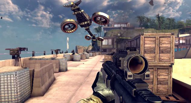 modern combat 4 apk sd data apkobb moded apps