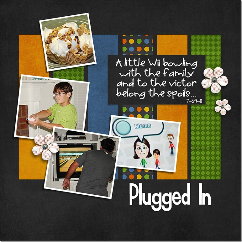 Plugged_In_7-29-11